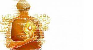 حسن خلق در کلام اباعبدالله الحسین علیه السلام
