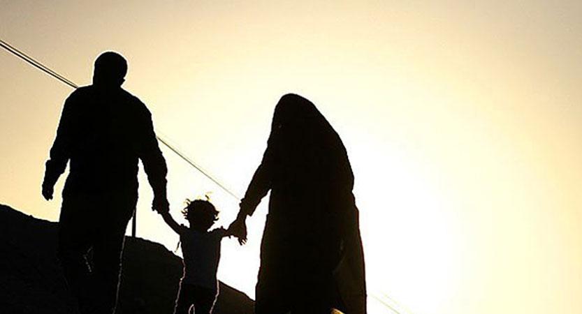 سبک زندگی و معنایابی تشکیل خانواده